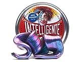 Intelligente Knete Super-Flip-Flop (Super-Skarabäus) BPA- und glutenfrei -