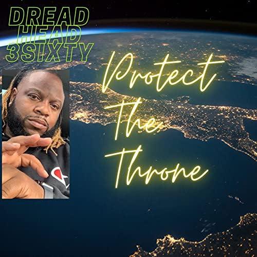 DreadHead3Sixty