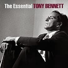 Best tony bennett the essential tony bennett Reviews