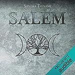 Couverture de Salem