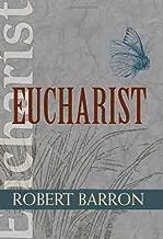 Eucharist (Catholic Spirituality for Adults)