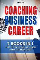 Coaching Business Career