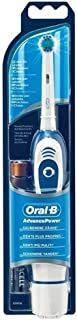 Braun Oral B Pro Expert Battery Toothbrush DB4010