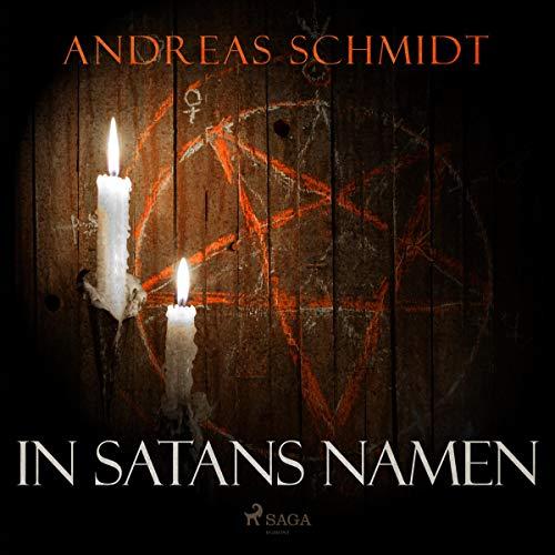 In Satans Namen Titelbild