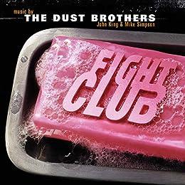 imdb movies like fight club