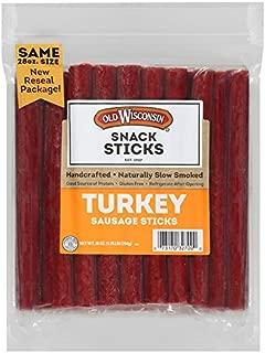 Best turkey sausage butterball Reviews