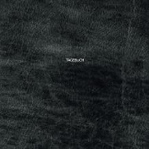 Tagebuch: quadratisch | liniert | 98 Blatt Í 16x16cm