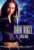 Dark Angel (The Complete Second Season)