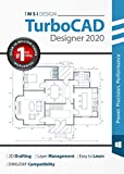 TurboCAD 2020 Designer [PC Download]
