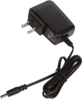 Big Red Rooster BRRC108 Replacement AC Adaptor - Compatible with Model Numbers BRRC105 BRRC107 BRRC110 BRRC129