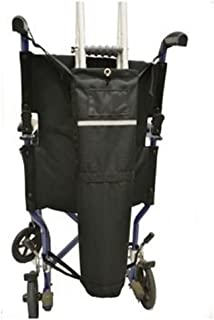 Best wheelchair and crutches Reviews