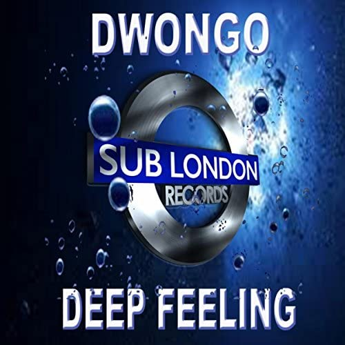 Dwongo