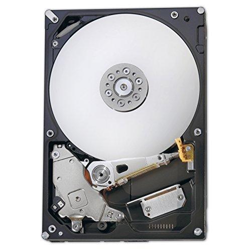 Fujitsu HDD SATA 6Gbs 1TB 7200rpm 512e hot Plug 64cm 25Zoll Business Critical