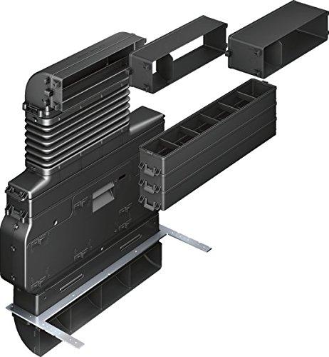 Bosch HEZ381500 Backofen- Herdzubehör / Anschluss-Set