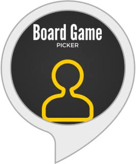 What Board Game to Play