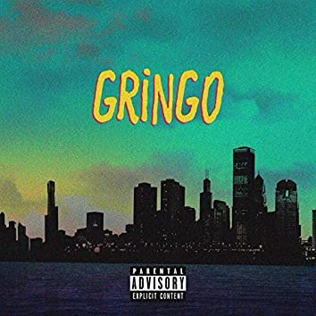 Gringo (feat. Renzoo)