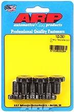 ARP 100-2901 High Performance Flexplate Bolt Kit (UHL = .680; Thread Size = 7/16-20) Chevrolet All Models (1)