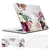 Best Mac Air Cases - Lapac MacBook Air 13 inch Clear Case 2020 Review