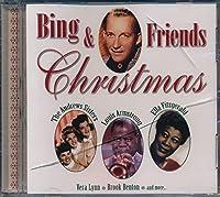 Bing & Friends Christmas