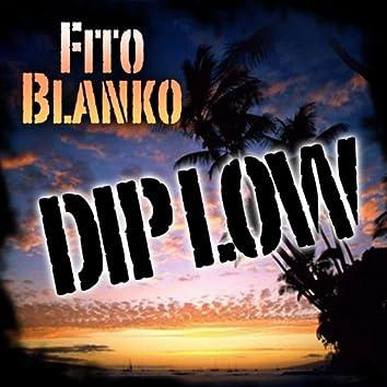 Dip Low