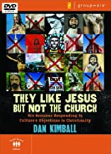 Best i love jesus but not the church Reviews
