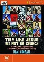 Best dan kimball emerging church Reviews