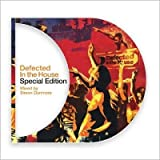 Defected In The House: Special Edition: Mixed By Simon Dunmore