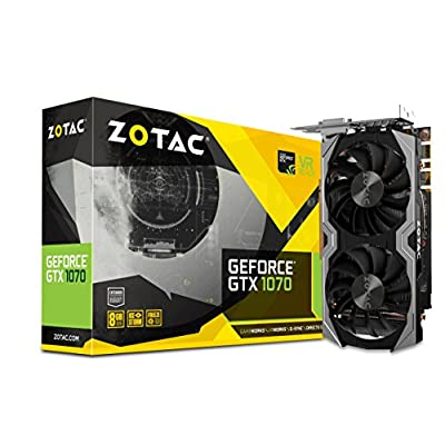 geforce gtx 1070, End of 'Related searches' list