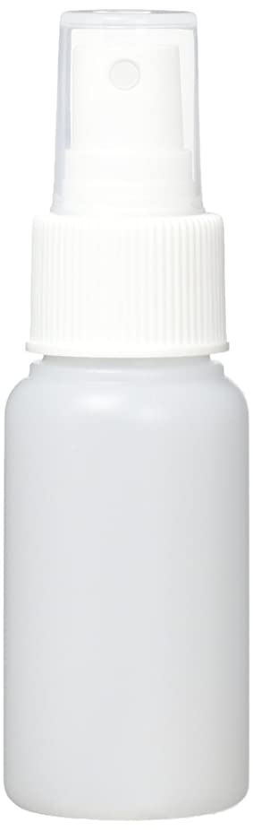 スカルク調停するディレクトリユータイム(YOU TIME) スプレーボトル 乳白色 50ml