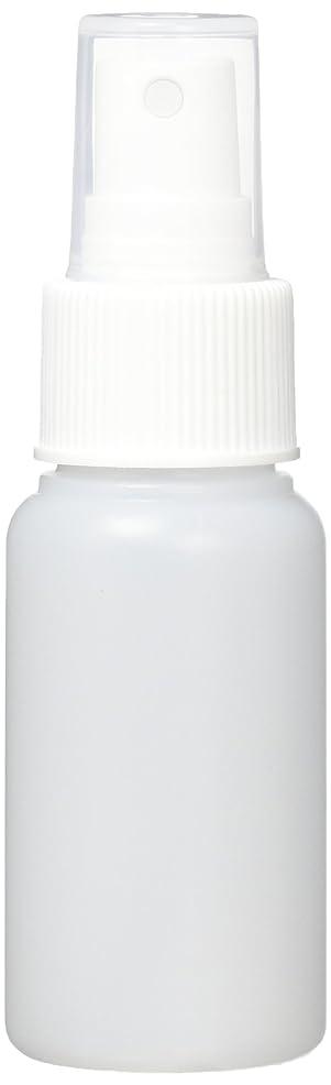 シンプルさパス白雪姫ユータイム(YOU TIME) スプレーボトル 乳白色 50ml