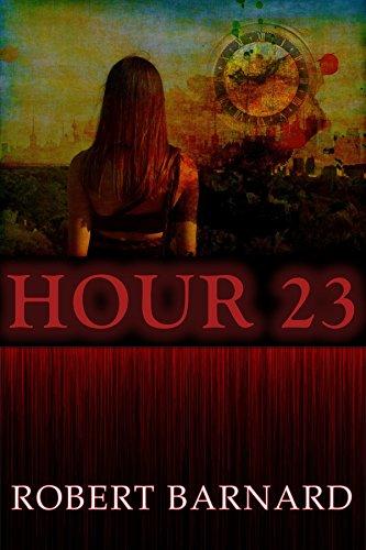 Hour 23 (English Edition)