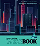 Affinity Designer Workbook (German Edition)