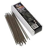 Sealey WE2516 WE2516-Electrodos de Soldadura (1,6 x 300...