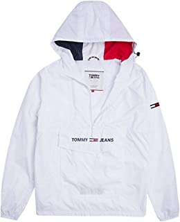 37cdcc4644c5 Amazon.es: jersey - Tommy Hilfiger / Hombre: Ropa