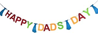 Best happy father's day banner Reviews
