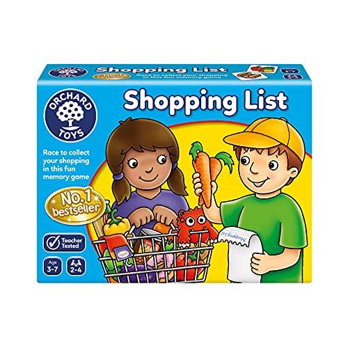 El Mejor Listado de Shopping Girl - los más vendidos. 7