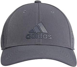 dab822ff85b Amazon.com  adidas - Hats   Caps   Accessories  Clothing