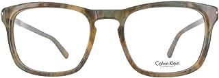 Calvin Klein APPAREL メンズ US サイズ: 5319