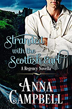 Author Books Profile - All About Romance