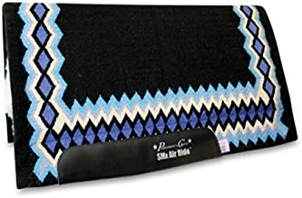 Best smx air ride saddle pad Reviews