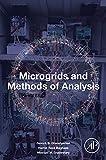 Microgrids and Methods of Analysis (English Edition)