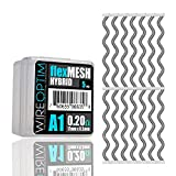 OFRF nexMESH - Pack of 5 Strips - Clap - Version 1.5