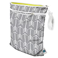 Planet Wise Medium Wet/Dry Bag - Aim Twill