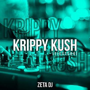Krippy Kush (Fiestero)