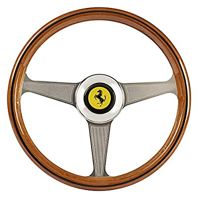 Thrustmaster Ferrari 250 GTO Wheel Add-On (PC)