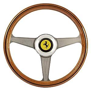 Thrustmaster Wheel AddOn