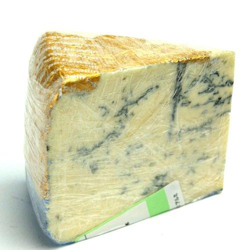 ドイツ産ブルーチーズ エーデルピルツケーゼ 約300g青カビタイプ毎週月、木曜日入荷