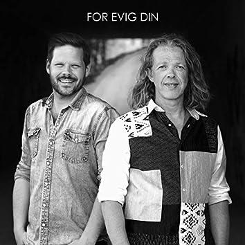 For Evig Din