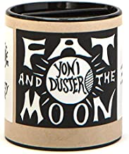 product image for Fat and The Moon - Organic Yoni Duster Feminine Powder (2 fl oz)
