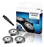 Norelco Shaver I - Best Reviews Guide